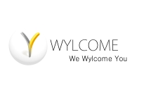 Wylcome Services